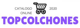 topcolchonesonline.com